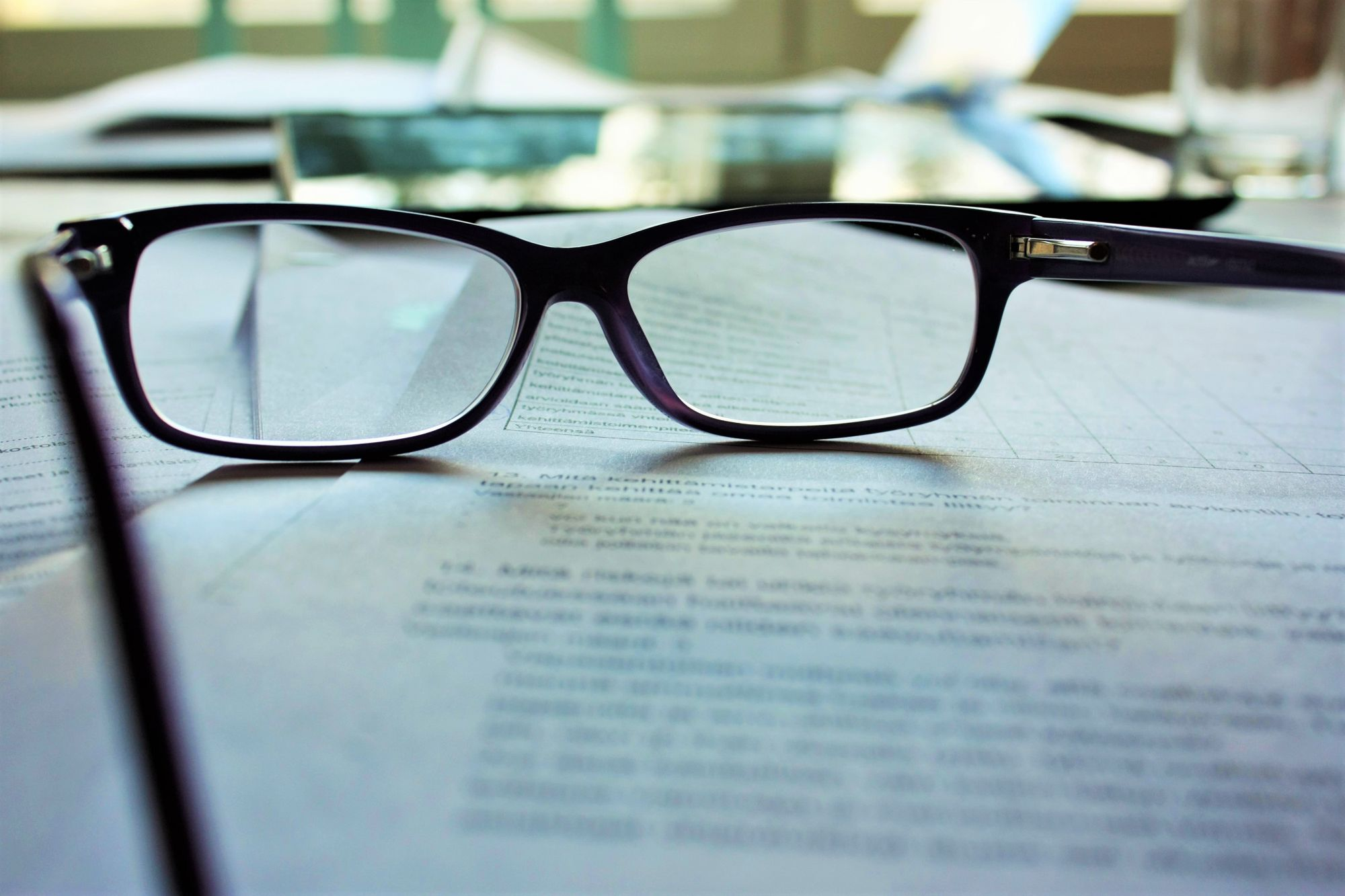 Things to consider when negotiating an ERP deal